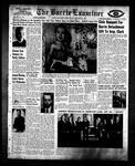 Barrie Examiner, 30 Dec 1955