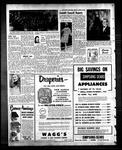 Barrie Examiner, 28 Apr 1958