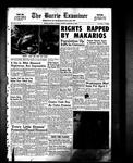 Barrie Examiner, 17 Feb 1959