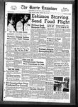 Barrie Examiner, 21 Apr 1959