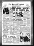 Barrie Examiner, 19 May 1959