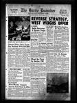 Barrie Examiner, 13 Jul 1959