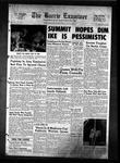 Barrie Examiner, 21 Jul 1959