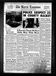 Barrie Examiner, 19 Aug 1959