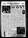 Barrie Examiner, 15 Sep 1959