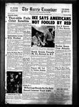 Barrie Examiner, 17 Sep 1959