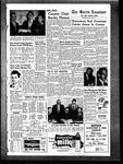 Barrie Examiner, 17 Feb 1960