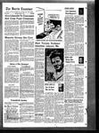 Barrie Examiner, 17 Mar 1960
