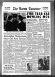 Barrie Examiner, 10 Dec 1960