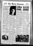 Barrie Examiner, 13 Mar 1962