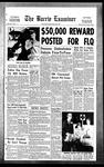 Barrie Examiner, 21 May 1963