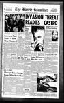 Barrie Examiner, 30 Aug 1963