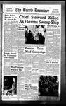 Barrie Examiner, 4 Sep 1963