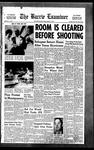 Barrie Examiner, 17 Sep 1963
