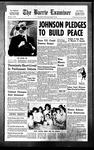 Barrie Examiner, 17 Dec 1963