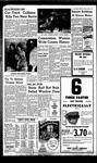 Barrie Examiner3 Apr 1964