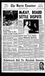 Barrie Examiner, 8 Apr 1964