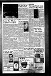 Barrie Examiner, 4 Nov 1964
