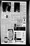 Barrie Examiner, 6 Nov 1964