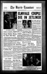 Barrie Examiner, 21 May 1965