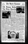 Barrie Examiner, 5 Apr 1965