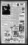 Barrie Examiner, 21 Aug 1965