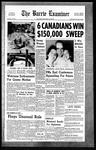 Barrie Examiner, 26 Jun 1965
