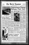 Barrie Examiner, 5 Jul 1965