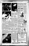 Barrie Examiner, 4 Feb 1967