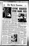 Barrie Examiner, 10 Feb 1967