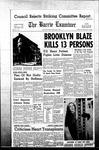 Barrie Examiner, 9 Jan 1968