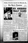 Barrie Examiner, 19 Jan 1968