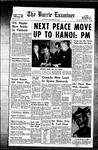 Barrie Examiner, 2 Apr 1968