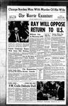 Barrie Examiner, 10 Jun 1968