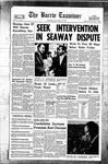 Barrie Examiner, 18 Jun 1968