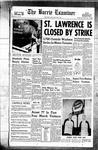 Barrie Examiner, 21 Jun 1968