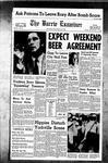 Barrie Examiner, 13 Jul 1968