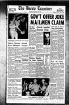 Barrie Examiner, 19 Jul 1968