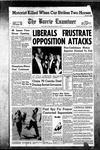 Barrie Examiner, 14 Sep 1968