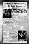 Barrie Examiner, 16 Sep 1968