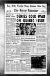 Barrie Examiner, 1 Oct 1968