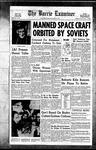 Barrie Examiner, 26 Oct 1968