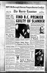 Barrie Examiner, 11 Dec 1968