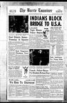 Barrie Examiner, 18 Dec 1968