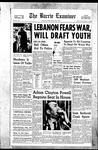 Barrie Examiner, 4 Jan 1969