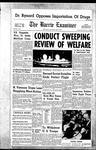 Barrie Examiner, 18 Jan 1969