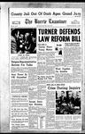 Barrie Examiner, 24 Jan 1969