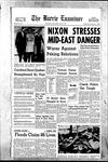 Barrie Examiner, 27 Jan 1969