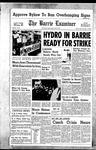 Barrie Examiner, 28 Jan 1969