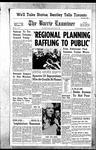 Barrie Examiner, 1 Feb 1969